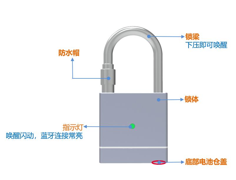 深圳施泰信息|NB-IoT联网锁|智能机柜锁|ETC机柜锁|无源机柜锁|蓝牙机柜锁